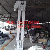 临潼斗式提升机 高品质斗式提升机 食品添加垂直输送机 Y7刘