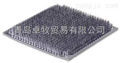 人工塑料草垫 养殖场专用