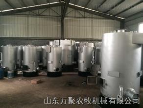 供应 温室热风炉大棚花卉园艺升温调控设备  欢迎来厂家咨询定购