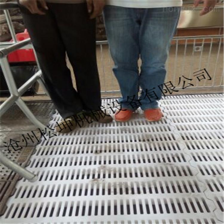 sk-sldb-养猪设备 塑料漏粪板 塑料地板