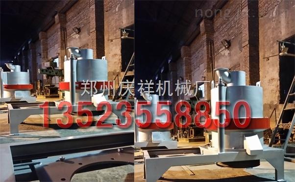 大型立式造纸木粉机设备厂家|大型立式造纸木粉机厂家设备