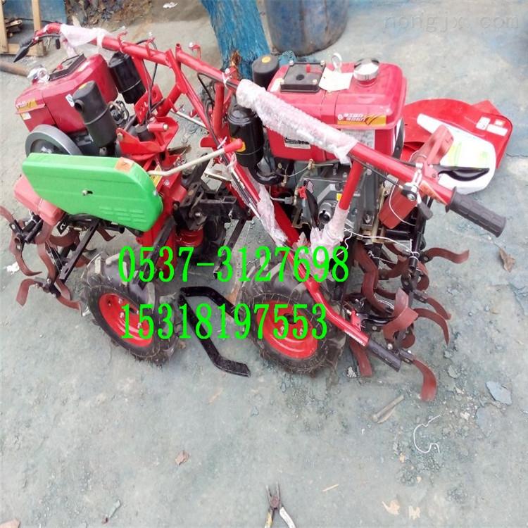 3.2-大葱培土机设计 大姜收获机研发 汇众微耕机供应商y2