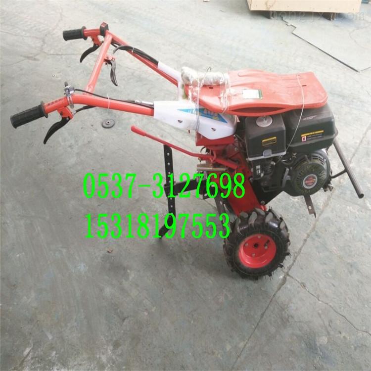 3.2-柴油微耕机厂家定做 果园管理机供应出售y2