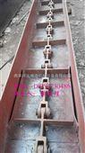 双板链刮灰机  T型刮板式输送机