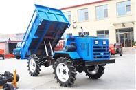 农用四驱柴油水田转运车  WL-2000B