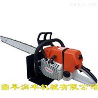 断根起苗挖树机型号 起树断根机厂家热销