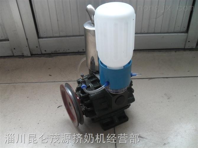 挤奶机配件--真空泵