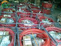 抽粮管厂家 家用软管抽粮机 提升上粮机
