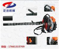 扬州小道吹雪机 强力吹雪机