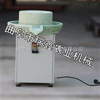 高硬度耐磨石磨豆浆机 新款石磨豆浆机报价