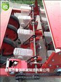 新型播种覆膜机 新型播种覆膜就价格 优质播种覆膜机厂家