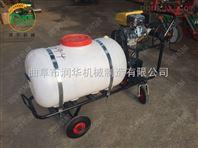 大容量高压喷雾器,棉花,小麦玉米喷药机,拉杆大功率喷药机