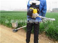 优质背负式割灌机 多功能除草机厂家
