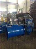 P型排污过滤器