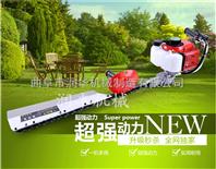 新款修剪绿篱机 品牌绿篱机价格 手持式绿篱机型号