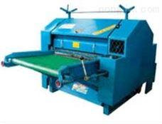 棉花加工機械