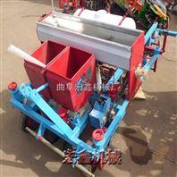 播种覆膜机 拖拉机牵引覆膜机 农用种植快速覆膜机
