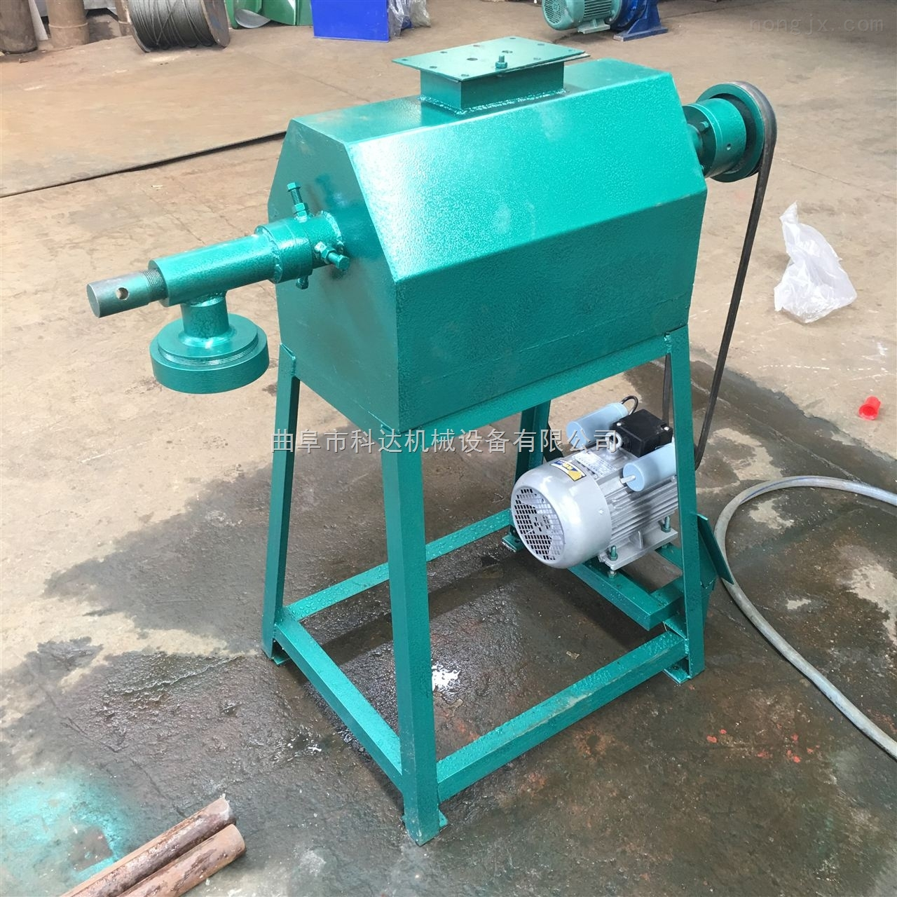 优质商用型不锈钢粉条机