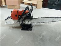 锯齿式挖树机 铲头挖树机 各种型号挖树机