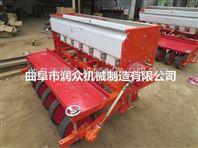 各种型号的播种机 高效玉米播种机 手扶式汽油播种机