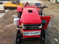 大棚王拖拉机 小型拖拉机 风冷水冷拖拉机