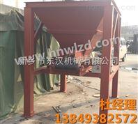 沙土装袋机-用于河沙黄沙灌包的设备-沙子灌袋机