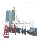 ZPG-有催化剂专用中药浸膏喷雾干燥机