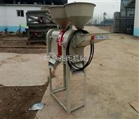 碾米机生产厂家碾米机价格碾米机图片