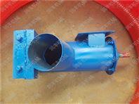 软管吸粮机厂家 抽粮提升机规格