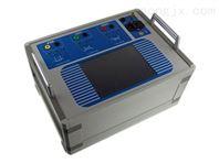 变频式互感器综合测试装置