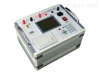 PT励磁特性测试仪