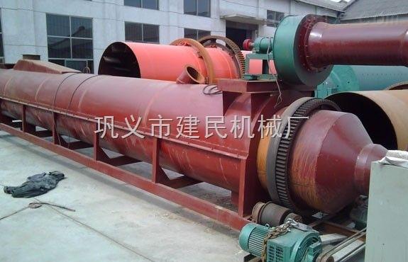 小型稻谷烘干機廠家 湖南稻谷烘干機廠家 100噸稻谷烘干機
