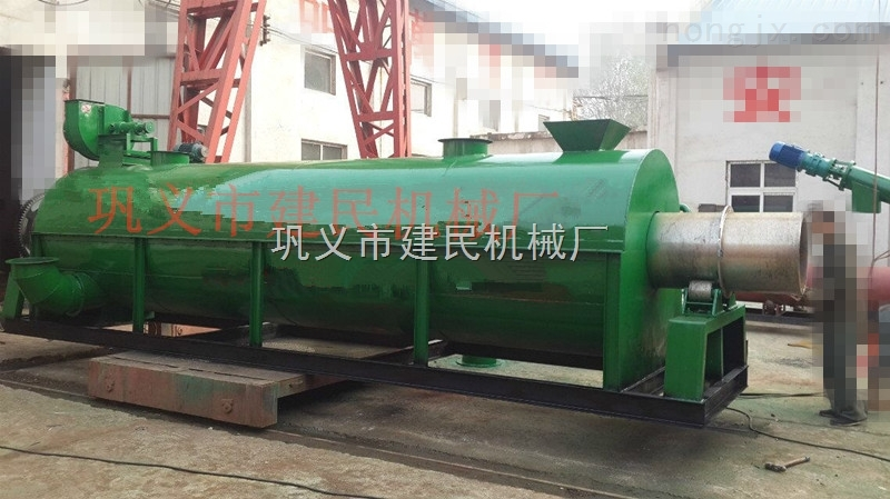 5吨水稻烘干机价格-移动式小型水稻烘干机