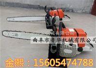 铲头断根挖树机 汽油挖树机价格 挖树机生产厂家