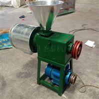 玉米磨面机价格  小型自动磨面机