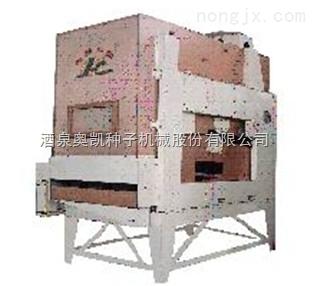 分級機 種子分級機 玉米分級機 小麥分級機 糧食分級機