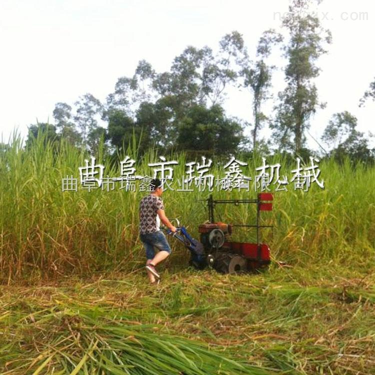 茼蒿收割机 自走小麦收割机批发价格 荞麦割晒机割捆机