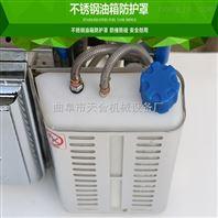 专用脉冲喷雾机手提式烟雾机 背负式汽油弥雾机 大功率弥雾机价格