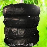 河南省辣椒灌溉水管漯河市烟叶种植疏水管材滴灌管滴管管材