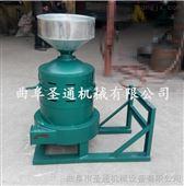 两项电节能家用碾米机 苞米去皮制渗碾米机