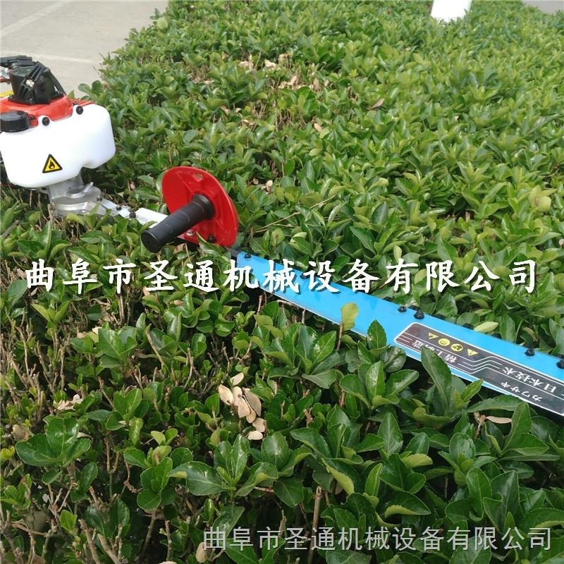 結實耐用綠籬機,便攜式茶園修剪機