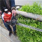 RZ-LL润众华盛动力绿篱机 二冲程修剪绿篱机