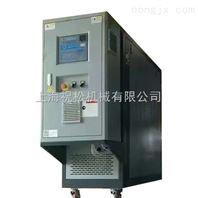 模温机使用,辊筒专用模温机,模具温控机
