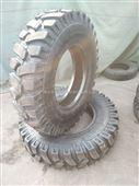 900-20矿山山地轮胎 山地加密人字胎 正品三包
