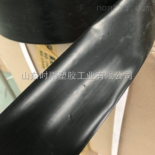 滴灌帶生產線哪家產量高_單翼迷宮式滴灌帶機組_貼片滴灌帶設備