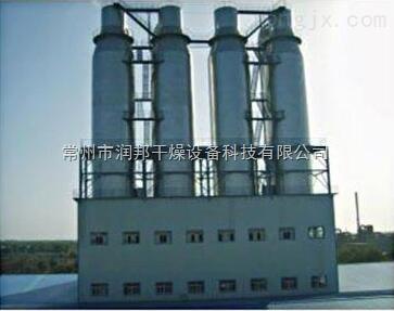 农药专用压力喷雾干燥制粒机
