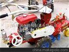 RZ-TY-1779马力柴油开沟机 覆土机 经济实惠田园管理机