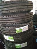 6.50R16 LT 面包车轮胎 半钢胎 小货车轮胎  正品三包