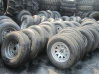 225/70D15面包车轮胎 半钢胎 小货车轮胎  正品三包