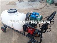 大面积灭虫打药机 养殖场清洗消毒喷雾器 高压喷雾器厂家